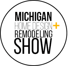 The Home Design And Remodeling Show Michigan Home Design U0026 Remodeling Show