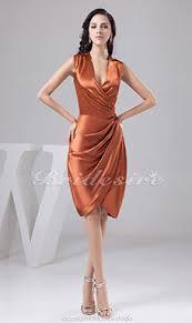 etui linie u boot ausschnitt sweep pinsel zug chiffon brautkleid mit perlen verziert p270 bridesire moderne brautmutterkleider moderne