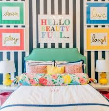 109 best someday home kids u0026 guest rooms images on pinterest