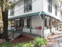 cozy 4 bedroom mt gretna rental cottage in vrbo