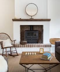 fireplace designs the beautiful fireplace design