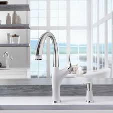 blanco ikon apron sink beauty brains blanco ikon kitchen sink
