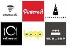 What Makes A Great Business Card - what makes a good logo website design u0026 marketing jonesboro