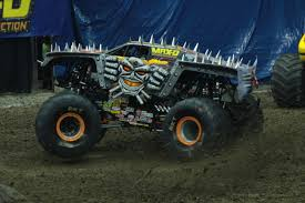 monster truck show 2016 west lebanon ny lebanon valley speedway monster jam