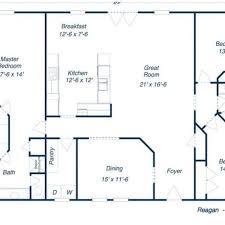 craftsman floor plan floor plans small craftsman images craftsman floor plans for