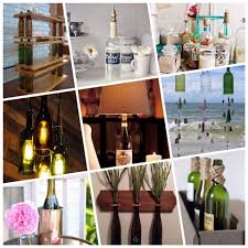 83 extremely fun and creative diy wine bottle crafts for kids