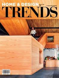 home design trends magazine india home design trends magazine volume 4 issue 9 2017 issue get