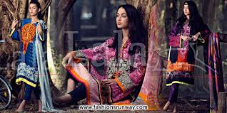 lala textile vintage embroidered winter shawl collection 2016 prices