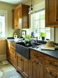 are dark cabinets out of style 2017 cream colored kitchen cabinets inspirational are dark cabinets out