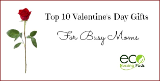top s day gifts top 10 s day gifts for best presents for busy