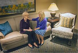 Comfort Funeral Home Heafey Hoffmann Dworak Cutler Funeral Home Creamations Omaha Ne