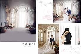 backdrop wedding korea door backdrop window door sunlight korea wedding