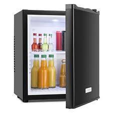 frigo pour chambre top mini bar frigo refrigerateur klarstein hotel cing 24l