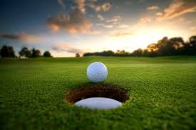 knoxville municipal golf course knoxville tennessee