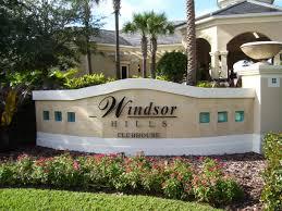 windsor hills resort apartments orlando orlando villas direct
