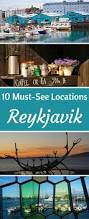 Iceland On Map Best 25 Reykjavik Map Ideas On Pinterest Iceland Island