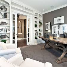 home office remodeling design paint ideas diy decorating home office with built ins built ins around