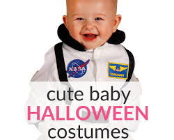 Boy Infant Halloween Costumes Super Cute Baby Halloween Costumes Baby Smile Cry