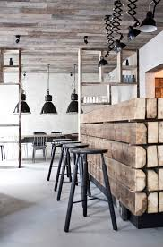 10 best hospitality design projects restaurant u0026 bar