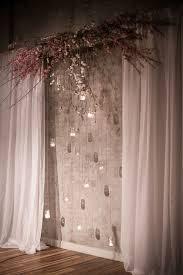 wedding backdrop gallery best 25 indoor wedding ideas on indoor wedding