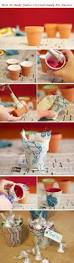 halloween clay pot crafts 14 best clay pot crafts images on pinterest clay pot crafts