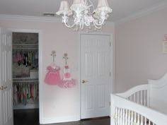 wall color benjamin moore paper white paint pinterest wall