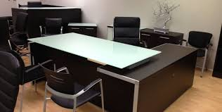L Shaped Desk Canada Desk Modern L Desk Favored Modern L Shaped Desk Canada Charm