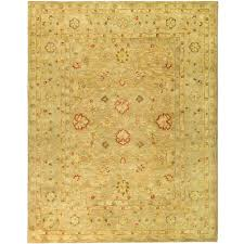 12 X 15 Area Rug 12 15 Area Rugs 12 X 15 Sale Contemporary Rug Pad Residenciarusc