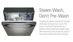 Stainless Steel Lg Dishwasher Lg Dishwasher Direct Drive U2013 Ticketfun Me
