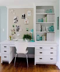 Vintage Desk Ideas Home Office Ideas Corner Home Office Design With Shelves Desk