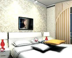 Wallpapers For Home Interiors Wallpaper Design For Home Goprairiestars