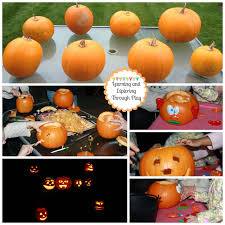 Halloween Gifts For Toddlers by Learning And Exploring Through Play Halloween Fun For Families