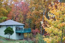 cottage airbnb cottage near fall creek falls get 25 credit with airbnb if you