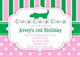 birthday invitation themes birthday invites best girls birthday invitations designs nautical