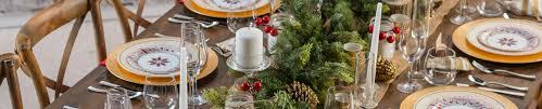 christmas party supplies ideas u0026 decorations shindigz shindigz