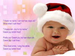 quotes about smiling child love quotes for cute baby cute baby quotes quotesgram