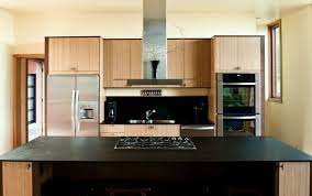 American Kitchen Design Kitchen Room Used Kitchen Furniture American Kitchen Designs