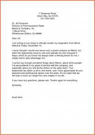 cover letter widescreen sample resignation letter template bio