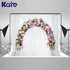 Wedding Flowers Background 17 Best Wedding Stand Background Images On Pinterest Flower