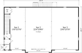 Rv Garage Floor Plans 2 Bedroom 1 Bath Cabin U0026 Lodge House Plan Alp 09z4 Allplans Com
