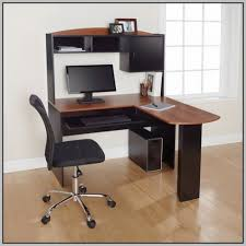 Office Max Office Chair Inspiring Office Max Desk Fantastic Design Ideas On A With Regard
