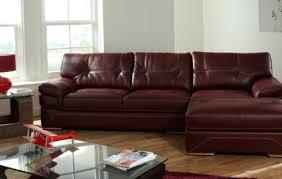 Leather Sofas Sale Uk Luxury Italian Leather Sofas Uk Sofa Furniture India 17628