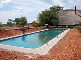 how to build a lap pool diy swimming pools below above ground vinyl pool kits