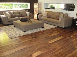 floor design ideas 61 best the best timber floors images on timber flooring