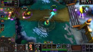 dungeon defenders ii screenshots video game news videos and