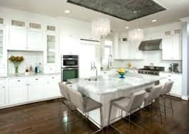 white cabinets with white granite white cabinets with granite countertops smallserver info
