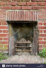 old fireplace stock photos u0026 old fireplace stock images alamy