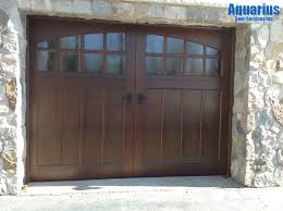 Picture Of Garage Doors by 90 Best Clopay Wood Carriage House Garage Doors Images On