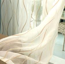 Gold And White Curtains White Curtains Gold Coast White Gold Sheer Curtains White And Gold