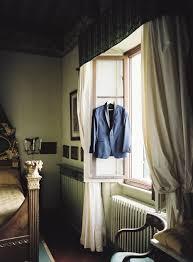 whitney u0026 shaun u0027s intimate tuscan wedding seen on style me
